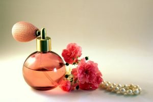 Best Dolce and Gabbana Cologne Perfume