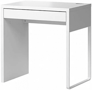 Are IKEA Desks Easy To Assemble