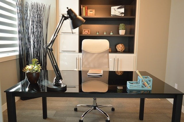 How To Make An Uncomfortable Office Chair Comfortable
