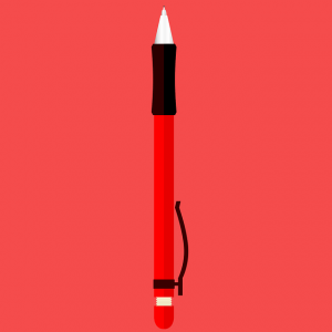How To Fix A Mechanical Pencil